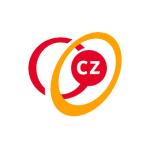 CZ partner MiGuide